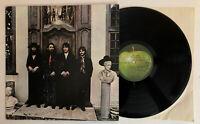 The Beatles - Hey Jude - 1970 US Apple 1st Press (NM-) Ultrasonic Clean