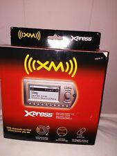 Audiovox XMCK-10A Brand New!