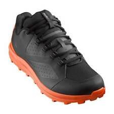 Shoes XA SPD MTB Shoe Black/Puffin NIB
