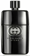 Gucci Guilty Intense Pour Homme 90 ml EDT Spray