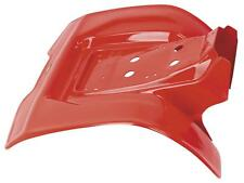 MAIER REAR FENDER RED ATC 200X '83-85 119802