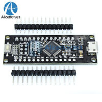 WeMos D1 USB SAMD21 M0 Mini ARM Cortex M0 32-Bit extension For Arduino UNO