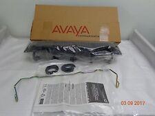 AVAYA Systimax Modular Patch Panel  PM2150PSE-24