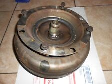 OEM 1996-1999 Land Rover Discovery 1 Transmission Torque Converter (1)