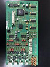 Dolby CP650 Cat 790Z Digital Input/Dolby Digital Surround EX Card