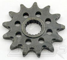 Protaper 13 Tooth Front Sprocket for Suzuki RM125 1986-2007