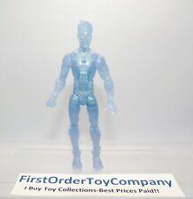 Marvel Legends X-Men Iceman Loose Figure Juggernaut BAF Series