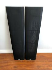 B&W DM603 S3 Speaker Grills (pair)