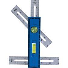 NEW Kreg KMA2900 Multi Mark Purpose Marking and Measuring Tool FREE SHIPPING