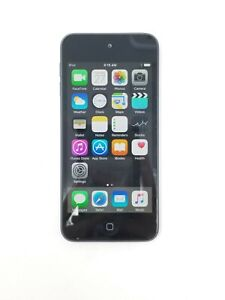 Apple iPod touch 5th Generation - 32GB - Mint Condition