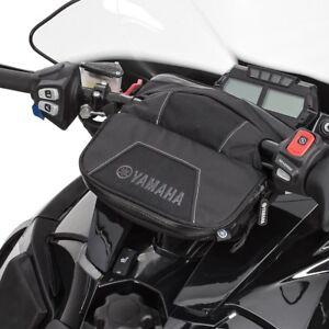 Yamaha Sidewinder / SR VIPER Handlebar Bag SMA-8JP43-01-00