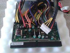 HP Proliant ML370 G6 DL370 G6 Power Supply Backplane Board