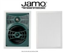 Jamo 883K4 Main/Stereo
