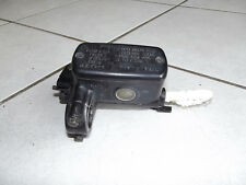 Honda VFR 800 V-Tec RC46 Kupplungspumpe 2