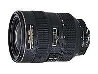 Nikon Zoom-NIKKOR