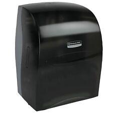 Kimberly-Clark Hand Towel Dispenser