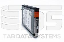 "EMC 005050500 100GB 6Gbps 2.5"" SAS SSD V4-2S6F-100 V6-2S6F-100 VX-2S6F-100"