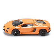 Siku Diecast Model Small Blister Pack - 1449 Lamborghini Aventador LP 700-4