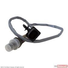 Oxygen Sensor DY1122 Motorcraft