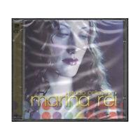 Marina Rei 2 CD Studio Collection / EMI 50999 519389 2 5 Sigillato