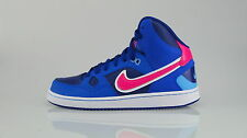 NIKE SON OF FORCE MID Size 36,5 (4Y)