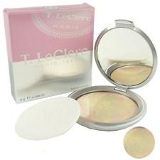 T.LeClerc Pressed Powder Mosaique mattierendes Kompakt Puder Teint Make Up 11g