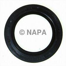 Engine Camshaft Seal Kit-SOHC NAPA/FEL PRO GASKETS-FPG TCS45852