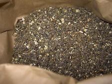ARMOISE  - 50 grammes