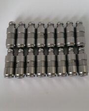 ( 16X ) HYDRAULIC LIFTERS HYUNDAI i10 i20 1.2 1248 cc petrol G4LA 22231-2A000