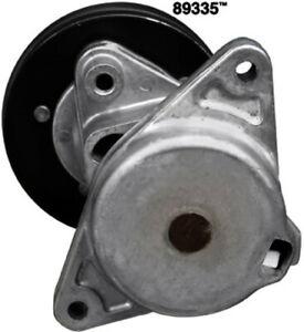 For Mercedes-Benz SL55 AMG 03-08 No Slack Automatic Belt Tensioner Assembly