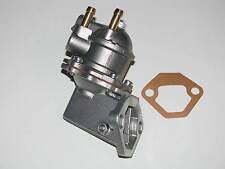 Benzinpumpe - Fiat X 1/9