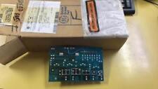 Relay Board Wb27K5051