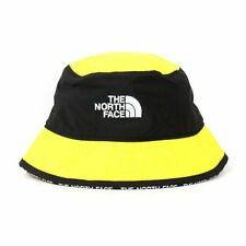 The North Face Cypress  Bucket Yellow Men