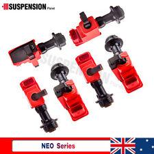 Hi Performance Ignition Coil Packs For Skyline R34 GT GTT ER34 NEO Series RB25DE
