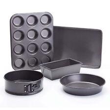 Baking/Roasting Dishes