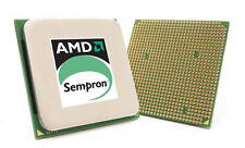 Procesador AMD Sempron LE 1100+ Socket AM2 256Kb Caché