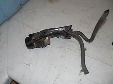 kawasaki zx600e zzr600 ninja 600 electric fuel gas pump 02 2002 2003 2004 2005