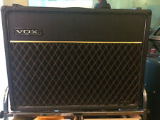 VOX AC 30 Silverbulldogs, Point to Point, Hand Wired,Vintage