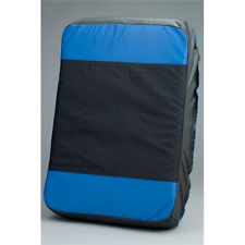 Universal Training Bag