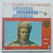 Legedes indian Canada emission tv antenna 2 osvaldo montes alb 6057 book