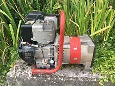 Stromerzeuger,Aggregat-Endress ESE30 BS,230V ,2 KvA,B+S-4-Takt-Beninmotor,5PS!