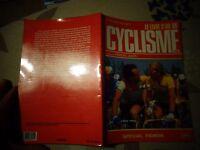 Le Livre d'Or du Cyclisme 1984 Coureurs Cyclistes du Tour de France et Autres