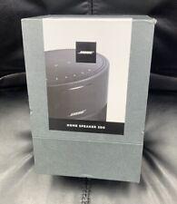 Bose Home Speaker 300 New SEALED