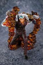 Action figure di anime e manga Dimensioni 18 cm sul One Piece