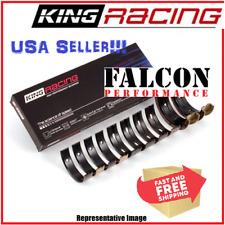 BMW MINI Cooper R56 N14 N16 N18 EP6 EP3 STD Main Bearing Set KING Race MB5758XP