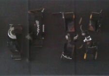 ARMAN FERNANDEZ- Frammentazione - 35 x 110 x 20 cm - Archiviato