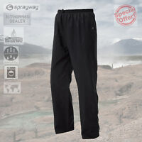 Sprayway Mens Santiago Waterproof Rainpant Trousers Overtrousers - RRP £45