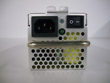 Emacs R2U-6300P-R 300W Power Supply