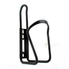 30 x in alluminio Water Bottle Cage Holder staffa per il Ciclismo Bicicletta Bici Bevanda
