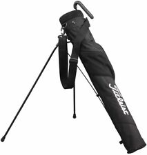 TITLEIST Self-Stand Carry AJSSB71 for 4-6 Pieces  47 Inch Compatible  Men's